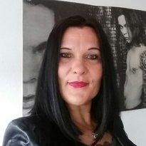 Profilbild von Tenna5