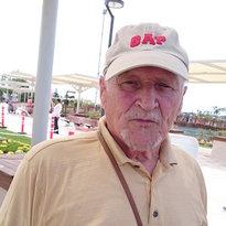 Profilbild von Ashgabad