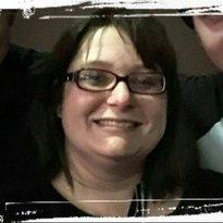 Profilbild von Einfachich82