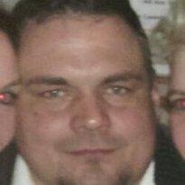 Profilbild von mk79