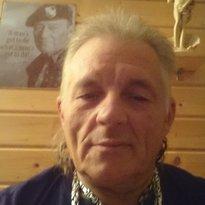 Profilbild von Andonov