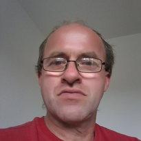 Profilbild von schatzi47