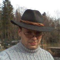 Profilbild von Zeroone0013