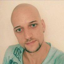 Profilbild von 90david90