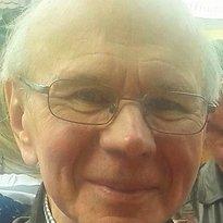 Profilbild von Martin548