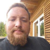 Profilbild von Maxhd13