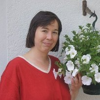 Profilbild von sina39