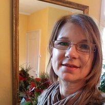 Profilbild von Daniella