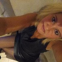 Profilbild von SuchemeinPrinz
