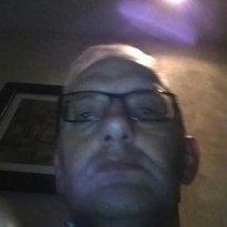 Profilbild von Simonkarl