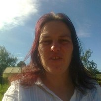 Profilbild von jutta1
