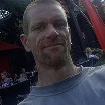 Profilbild von Andinger