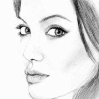 Profilbild von Tuana2000