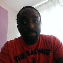 Profilbild von naira23