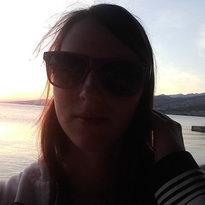 Profilbild von LoIo