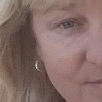 Profilbild von Alina1960