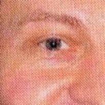 Profilbild von Schwabe99