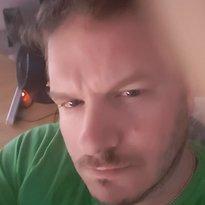 Profilbild von LookinForward