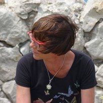 Profilbild von Bergfreundin
