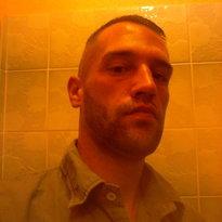 Profilbild von Beauty30