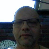 Profilbild von crazybean