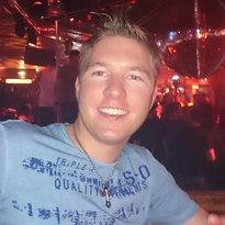 Profilbild von Gentleman27