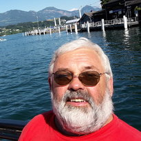 Profilbild von Chefchen57