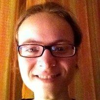Profilbild von kathafrz216