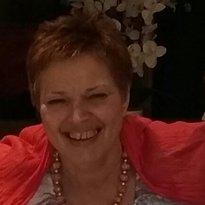 Profilbild von mahria1962