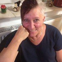 Profilbild von servusgudeundhallo
