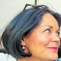 Profilbild von Glueksstern