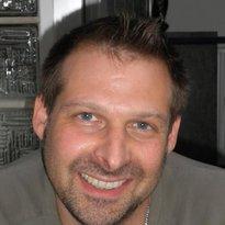 Profilbild von chillmusic