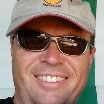 Profilbild von sonntagmittag