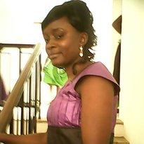 Profilbild von mresh71