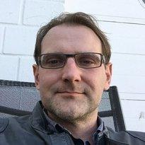 Profilbild von Dennyk41