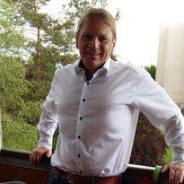 Profilbild von HaeflER