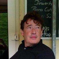 Profilbild von UDO2011