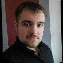 Profilbild von schmoig