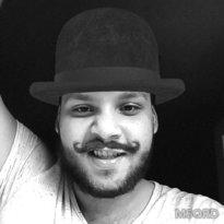 Profilbild von Erdis22