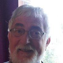 Profilbild von Ferrocast