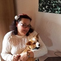 Profilbild von Sunnygirl56