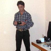 Profilbild von jonny0510