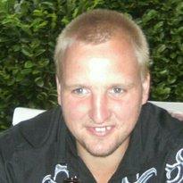 Profilbild von Tedybär