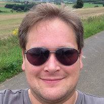 Profilbild von frankenpfeil