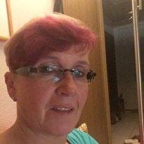 Profilbild von Suss