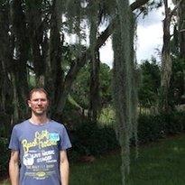 Profilbild von visit