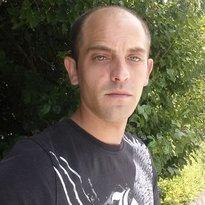 Profilbild von Danielschein29
