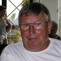 Profilbild von wolke667