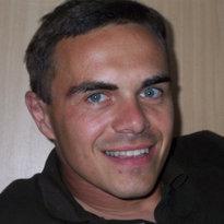Profilbild von Makas76