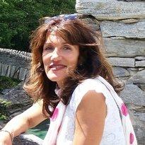 Profilbild von Atikieh